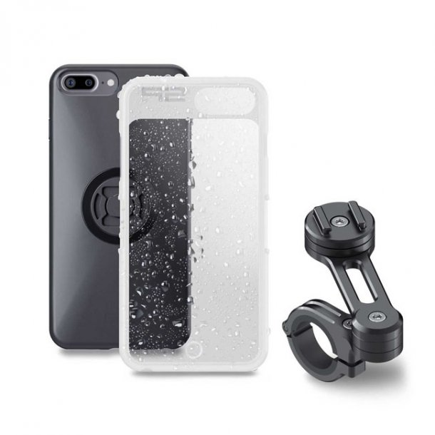 MC SP MOTO BUNDLE, Mobilholder, Iphone XR