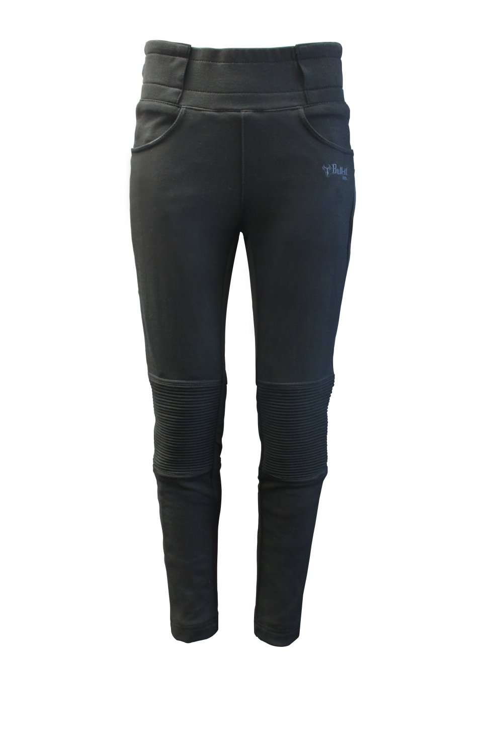 Bull-it MC jeans - SP120 Tech - Dame Envy Leggings Regular