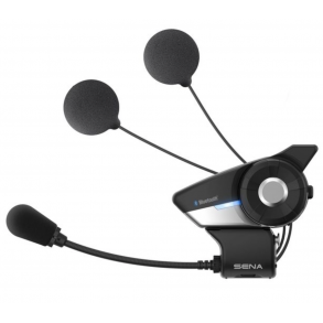 Sena Bluetooth Headset & Intercom